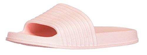Plage Et Spécial Pour Piscine Bari Femme Chaussures Rose vq6wOO