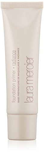 Laura Mercier Foundation Primer Radiance for Women, 1.7 Ounce