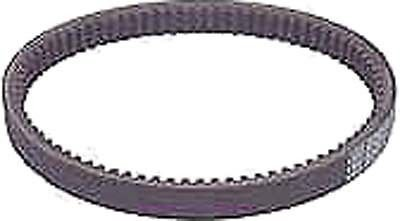Performance Plus Carts Yamaha Gas Golf Cart G2,G8,G9,G14,G16,G22 Clutch Drive Belt