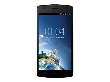 Kazam Trooper 450 Smartphone Amazones Electrónica