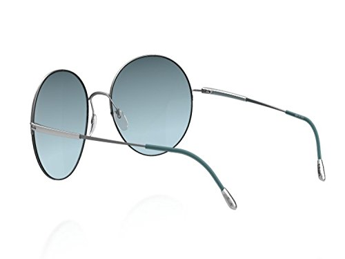19292a1a19b Silhouette Aviator Sunglasses Adventurer (8685-6243) - Buy Online in ...