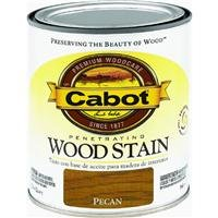 cabot-stain-1-quart-pecan-interior-oil-stain-wood