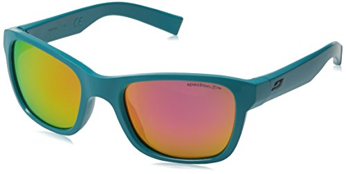 julbo-kids-reach-l-sunglasses-shiny-turquoise-spectron-3-mlayer-lens-6-12-years