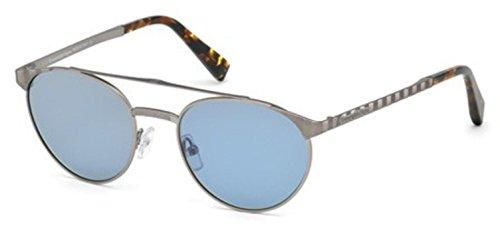 sunglasses-ermenegildo-zegna-ez-26-ez0026-15v-matte-light-ruthenium-blue