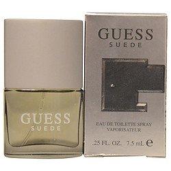 0.25 Ounce Perfume Spray - 3