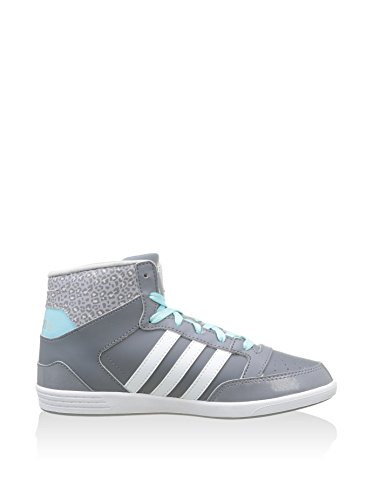 adidas ,  Sneaker donna