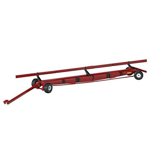 1:64 Unverferth AWS Fieldrunner Header Transport Cart