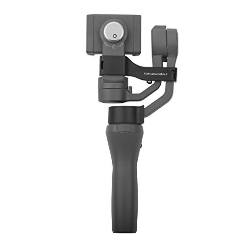 jiumoji Anti-Vibration Fixed Support X Y Z Anti-Swing Holder Adjustable Compatible with DJI OSMO Mobile 2