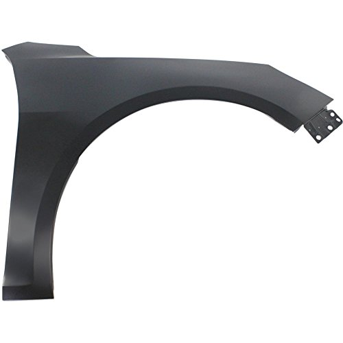 (Fender for Chevy Malibu 13-15/Malibu Limited 16-16 Front Right)