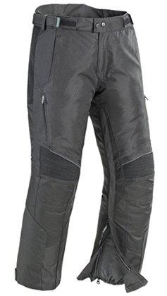 Best Dual Sport Pants - 6