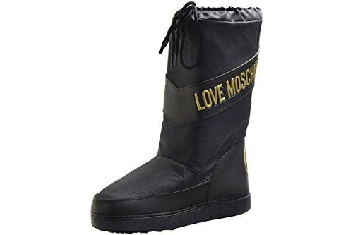 moschino shoes - 1