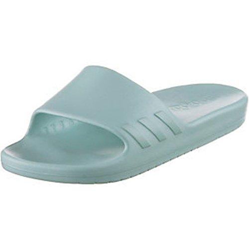 Femme adidas Aqualette Tongs Minttöne W zqwtOwnUS