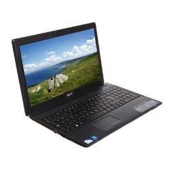 Acer TravelMate 5742-382G32Mnss - Ordenador portátil 15.6 pulgadas (Core i3 380M, 2
