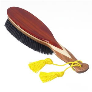 Kent CR8 Clothing Brush by Kent