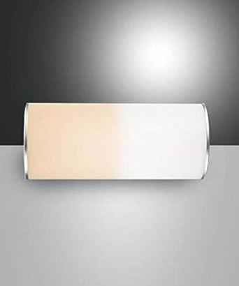 FABAS LUCE 3511-30-137 THALIA - Lámpara de mesa con luz ...