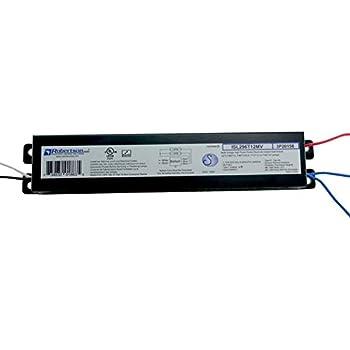 31qeW5W lXL._SL500_AC_SS350_ universal lighting technologies b234sr120m a000i electronic b234sr120m-a wiring diagram at suagrazia.org