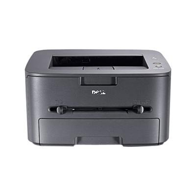 DELL 1130N PRINTER WINDOWS 8.1 DRIVERS DOWNLOAD