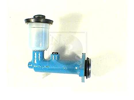 Nippon Pieces Services T250A59 - Cilindro Maestro De Embrague: Amazon.es: Coche y moto