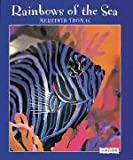 img - for Rainbows of the Sea book / textbook / text book