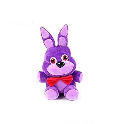 YOUHA FNAF Peluches 18cm Five Nights At FreddyS 4 Freddy ...