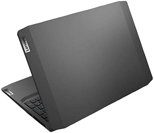 2020 Lenovo Ideapad 120hz 15.6'' FHD Powerful Gaming Laptop Quad-Core i5-10300H Up to 4.5GHz 16GB DDR4 RAM 512GB SSD NVIDIA GeForce GTX 1650 Backlit Windows 10 with E.S 32GB USB Card