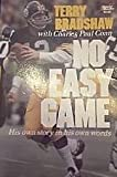 No Easy Game, Terry Bradshaw and Charles P. Conn, 0800750195