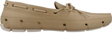 Shoes Tucket Boat Mens Khaki Giller Footwear FFqCxwHAI