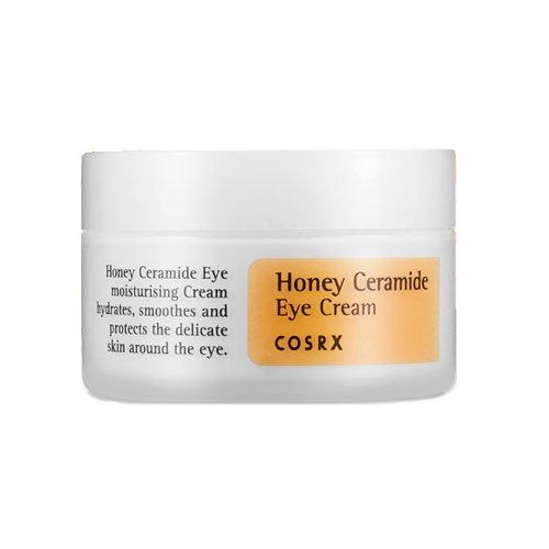 3-Pack-COSRX-Honey-Ceramide-Eye-Cream