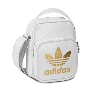 5c213b3e68 adidas bag gold on sale   OFF45% Discounted