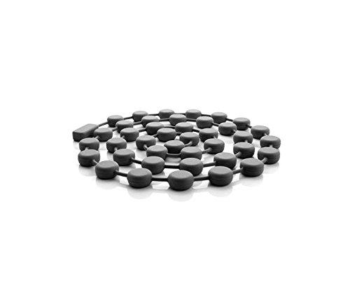 ceramic baking beads - 5