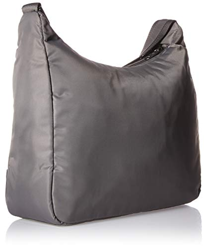 Slate Bag Anti theft N Clark Lewis RXqwpCRn