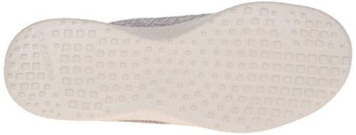 Skechers - Burst Adrenalin, Scarpe da corsa Donna Taupe