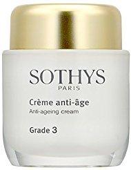 Sothys Face Cream - 2