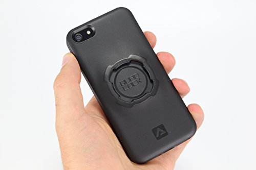 Quad Lock Case für Iphone