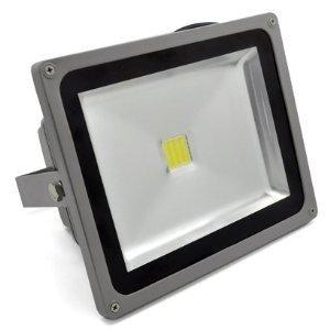 Charming 30W WARMWEISS LED Fluter Flutlicht Außen Strahler Scheinwerfer SMD IP65  Wasserdicht 3000K Awesome Design