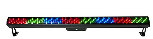 CHAUVET DJ COLORrail IRC LED Linear Wash/Effect Light by CHAUVET DJ
