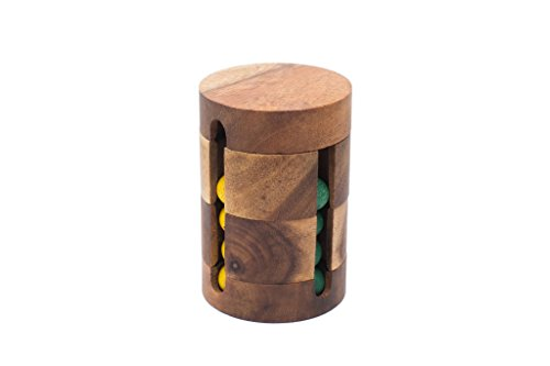 siammandalayr-spinning-drum-barrel-puzzles-sequential-movement-3d-brain-teaser-match-the-colors-educ