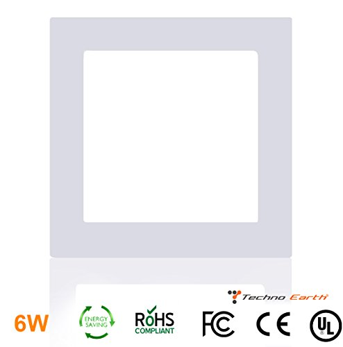 techno-earth-06w-not-dimmable-square-ceiling-panel-led-ultra-thin-glare-light-kits-with-led-driver-a