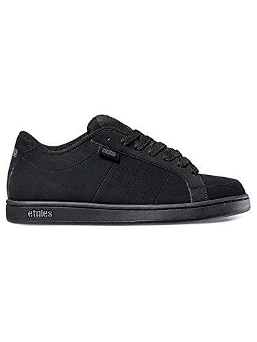 Etnies Scarpe da Skateboard Uomo Black/Black
