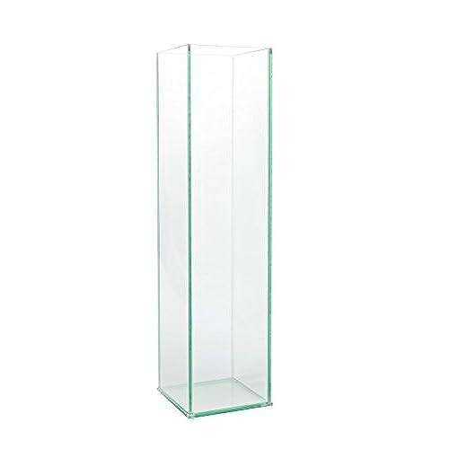 Tall Plastic Vases Amazon