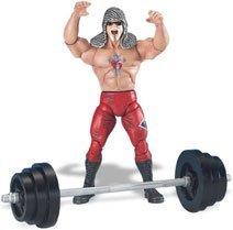 el más barato TNA  Series Series Series 7   Scott Steiner (With Sunglasses) Acción Figura by Mavel Juguetes  orden en línea