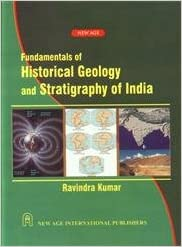 geology of india