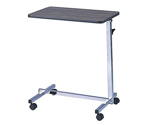 アズワン オーバーテーブル(昇降ネジ止め式) HP1030 /0-6620-01 B00SUGJ3UE