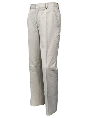 ナイキ ゴルフ メンズ ボトムス NIKE GOLF 402344 タイガーウッズ コレクション トーナル ストライプ ロング パンツ