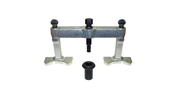 PMD productos a/c SanTech mm Aire Acondicionado Compresor Polea del embrague herramienta de extracción de mandíbula: Amazon.es: Coche y moto