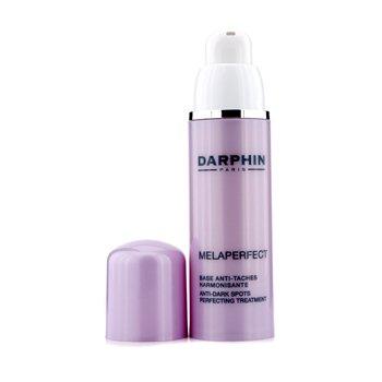Darphin Melaperfect Anti-Dark Spots Perfecting Treatment, 1 Ounce