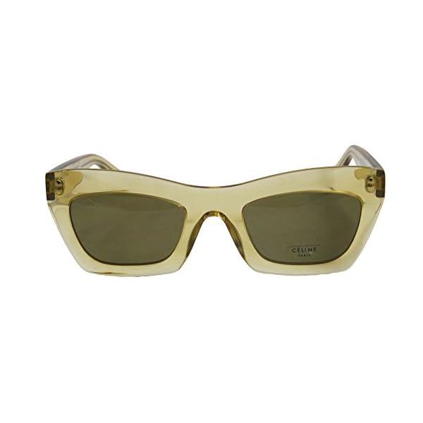 88144df35a Celine 41050 Sunglasses • Céline Sunglasses