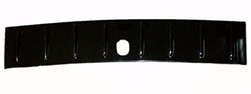 Eppar® Fiber Glass Vortex Generator For Mitsubishi Lancer EVO10 EVO X - Generator Glasses