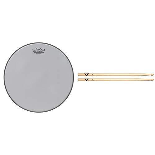 Concert Bass Drums