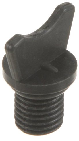 Nissens Radiator Drain Plug W0133-1817946-NSS